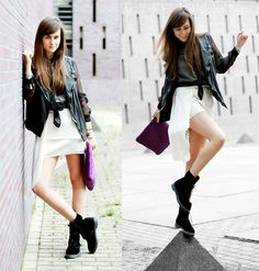 THE DOCS (by Andy T.) http://lookbook.nu/look/2218467-THE-DOCS