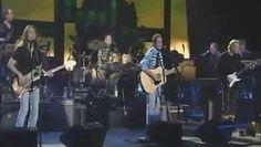 Eagles - Hotel California live -2004 -HQ - Vidéo Dailymotion