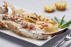 Ethnic Recipes, Food, Tastefully Simple, Essen, Meals, Yemek, Eten