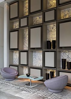 Partition Design, Room Design, Rooftop Restaurant Design, Hotel Interior Design, Interior Wall Design, Showroom Interior Design, Office Interior Design, Shelving Design, Hotels Design