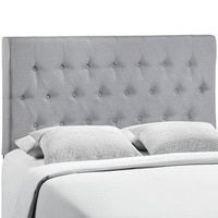 Headboards | Manhattan Home Design