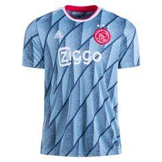 Soccer Gear, Soccer Cleats, Soccer Jerseys, Classic Football Shirts, Soccer Store, Team Uniforms, Goalkeeper, Shopping, Tops