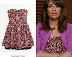 Thanks msmiahlee! Pacsun Sandy Holiday Roses Dress - No longer available Worn with: Ryan RYan necklace