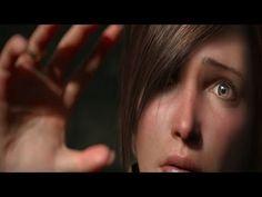 ▶ Diablo 3 All Cutscenes Story Cinematics - YouTube