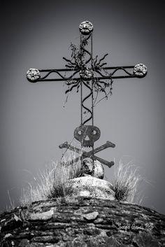 Cementerio de la Recoleta