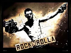 What's a real rock'n rolla ?
