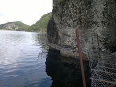 Tur til Løtoft i Hauge i Dalane Norway, Travel, Trips, Viajes, Traveling, Outdoor Travel, Tourism