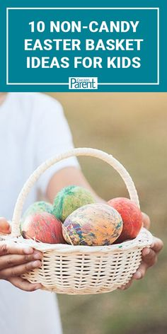 Click through to find more fun Easter ideas.