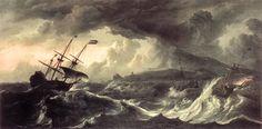 OFFICINA VITA 23: Forza del Mare #forza #mare #uomini #abordo #tempeste #officinavita23 http://officinavita23.blogspot.it/