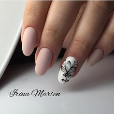 Ideas For Fails Design Elegant Beauty Gold Orange Nail Designs, Acrylic Nail Designs, Nail Art Designs, Acrylic Nails, Cute Nails, Pretty Nails, Hair And Nails, My Nails, Nailed It