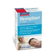 Lamberts Strongstart for Men - 30 Caps has been published at http://www.discounted-vitamins-minerals-supplements.info/2012/03/01/lamberts-strongstart-for-men-30-caps/