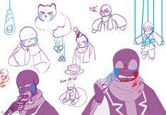 Undertale Cute, Undertale Fanart, Gravity Falls Characters, Sans Art, Error Sans, Undertale Drawings, Weird Pictures, Animal Crossing, Kawaii Anime