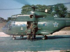 South African Air Force, Korean War, Ol Days, Air Show, War Machine, Helicopters, Military History, Military Aircraft, Troops