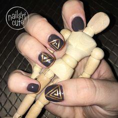 Class Ring, Nail Art, Nails, Finger Nails, Ongles, Nail Arts, Nail Art Designs, Nail, Nail Manicure