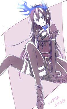 Sword Art Online Wallpaper, Sword Art Online Kirito, Anime, Online Art, Manga, Kawaii, Hero, Deviantart, Cute