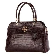 15 Best Stauer Handbags Images Everything Goes Belly