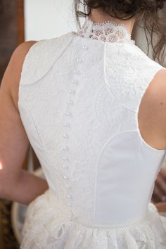 The perfect bridal dirndl wedding dress = the Tian van Tastique bridal dirndl dress Baby Dress Patterns bridal dirndl Dress Perfect Tastique Tian van Wedding Casual Dresses, Fashion Dresses, Dirndl Dress, Baby Dress Patterns, Designer Dresses, Marie, Wedding Gowns, Ball Gowns, Bridal
