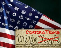 The Citizens United decision has given increasing power to corporations and a small handful of wealthy individuals. The Koch brothers, Exxon, and others in the top 1-2% can spend unlimited amounts blocking climate action and funding climate deniers. SIGN this petition in support of the constitutional amendment to overturn it (now in the Senate): http://sign.citizens-against-citizens-united.com/reid