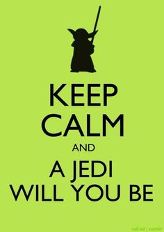 May the 4th be with you. via @Carrie Mcknelly Cox ...