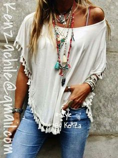 50 Ideas womens fashion country summer hats for 2019 Source by fashion country Rodeo Outfits, Chic Outfits, Summer Outfits, Fashion Outfits, Hippie Style, Bohemian Style, Gypsy Style, Hippie Chic, Bohemian Jewelry