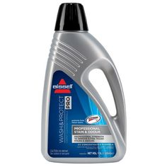 30 best carpet cleaning images on pinterest carpet cleaners how bissells best ever deep cleaning formula contains double the quantity of non volatile fandeluxe Gallery