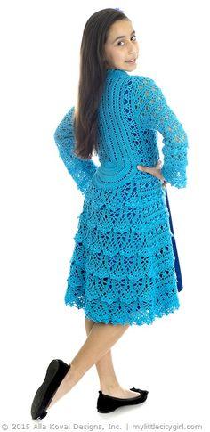 Blue Poppy011