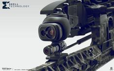 App Ui Design, Military Weapons, Science Fiction, Fun Facts, Neurons, Drones, Robot, Vehicle, Sci Fi