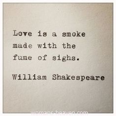 love quote,quotes,quote,quotes image,quotes picture,quote photo,sayings,quote about love http://www.womans-heaven.com/love-quote-68/