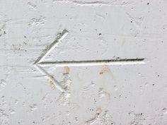 How to Make White Concrete