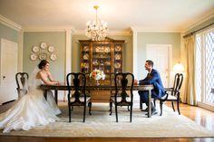 San Diego Style Weddings: Wedding Wednesday: Danielle & Jordan June 28, 2014 - The Darlington House - Photography Spotlight Studios