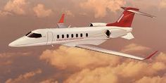 Bombardier Aerospace today announced that the Learjet 85 aircraft successfully completed its first flight, achieving a major milestone in the business aircraft development program Aircraft Images, New Aircraft, Luxury Jets, Luxury Private Jets, Waco Biplane, Executive Jet, Virgin America, Transportation Technology, Train Car