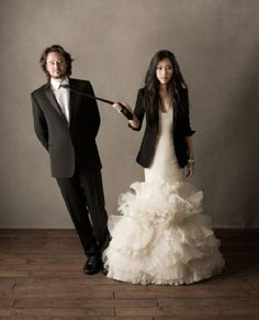 jacket (Amazing Custom Wedding and Engagement Rings at www.brilliance.com/custom-jewelry)