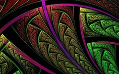 navigation by on DeviantArt Abstract Images, Abstract Backgrounds, Art Images, Fractal Art, Fractals, Feather Wallpaper, Diy Shampoo, Custom Paint, Abstract Pattern