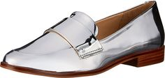 STEVEN by Steve Madden Women's Quintus Slip-On Loafer >>> Visit the image link more details.