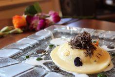 valentine's day menu 2015