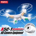 RC Drone ༼ ộ_ộ ༽ With Camera Upgraded Version) RC (ツ)_/¯ Helicopter Quadcopter Ar.Drone RC Drone With Camera Upgraded Version) RC Helicopter Quadcopter Ar. Rc Drone With Camera, Toy Camera, Mini Camera, White Camera, Drone For Sale, Camera Equipment, Rc Helicopter, Drone Quadcopter, Physical Therapy