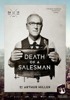 "Black Swan State Theatre Company - ""What Lies Beneath"" 2013 season poster series"