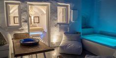 canvas suites