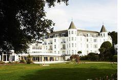 royals bathroom | Royal Bath Hotel Bournemouth