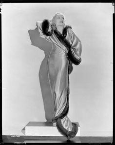 Image result for bolero 1934