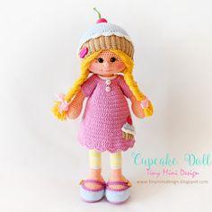 Amigurumi Ayı Tarifi,Amigurumi ayı yapılışı,örgü oyuncak ayı,amigurumi free pattern,ücretsiz amigurumi şemaları,amigurumi ayı nasıl örülür,crochet toys pattern,amigurumi bear tutorial,örgü oyuncak ayı nasıl yapılır,tığ işi oyuncak nasıl yapılır