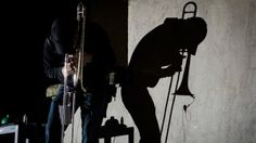 Torino Jazz Festival | iRock Jazz Festival Photography, Jazz Festival