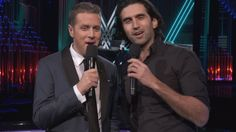 Learn about 'Fuck The Oscars': Watch A Way Out Director's Rant At The Game Awards http://ift.tt/2BdNt7n on www.Service.fit - Specialised Service Consultants.