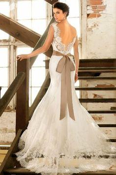 fashion,women, wedding dress,dress