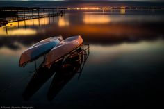 Camping Echo - Mazury Giżycko Mikołajki Augustów Węgorzewo Amalfi, Opera House, Boat, Building, Photography, Travel, Campsite, Dinghy, Photograph