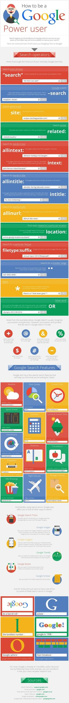 google-search-infographie-2014