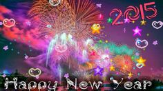 Get any happy new year 2015 images in hd quality for your offline purpose like background of screen, poster etc. As you can wish to use in new year party. Happy New Year Hd, Happy New Year Images, Happy New Year Cards, Happy New Year Everyone, 2015 Wallpaper, Happy New Year Wallpaper, Wallpapers, Christmas Tale, Merry Christmas Card