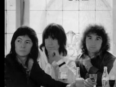 Smokie-Maybe I just don't know