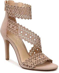 6e97858328a Jessica Simpson Jastia Sandal - Women s  affiliate link Jessica Simpson  Handbags