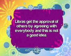 Libra zodiac, astrology, horoscope sign, pictures and descriptions. Libra Daily Horoscope, Libra Astrology, Free Daily Horoscopes, Libra Sign, Astrology Compatibility, Libra Zodiac, Horoscope Signs, Zodiac Signs, Libra Personality